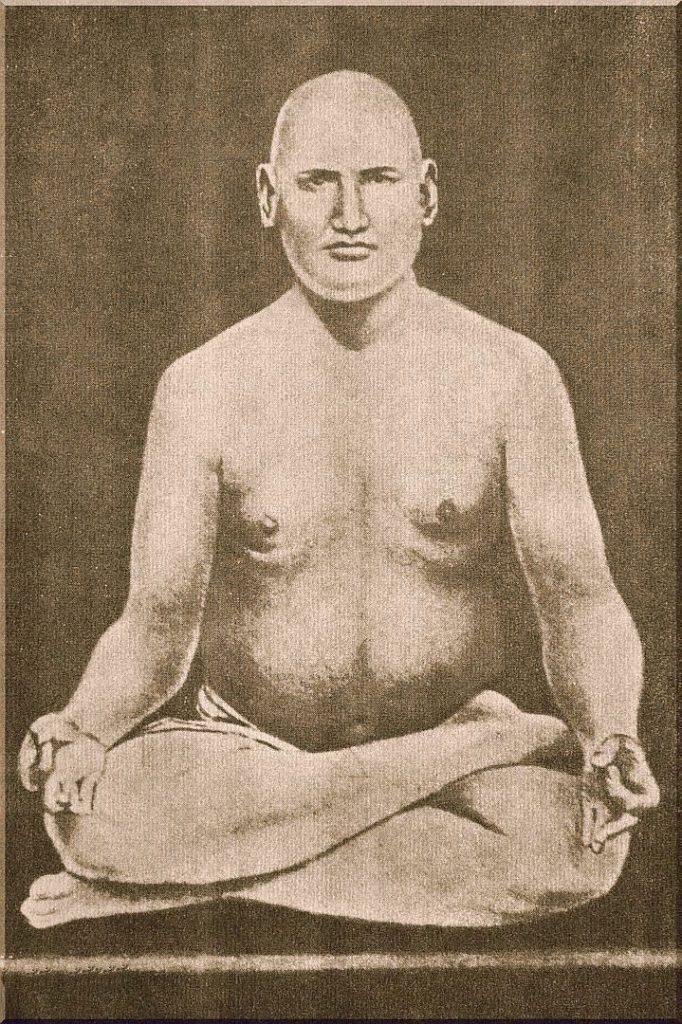 Maharshi Swami Dayanand Saraswati (10)