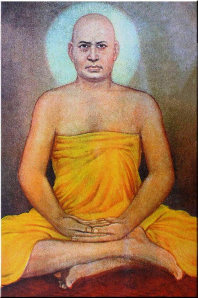 Maharshi Swami Dayanand Saraswati (17)