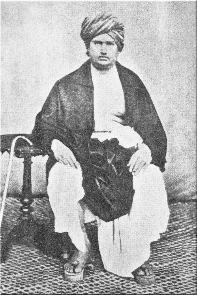 Maharshi Swami Dayanand Saraswati (20)+