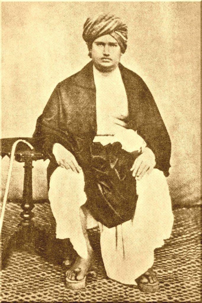 Maharshi Swami Dayanand Saraswati (20)